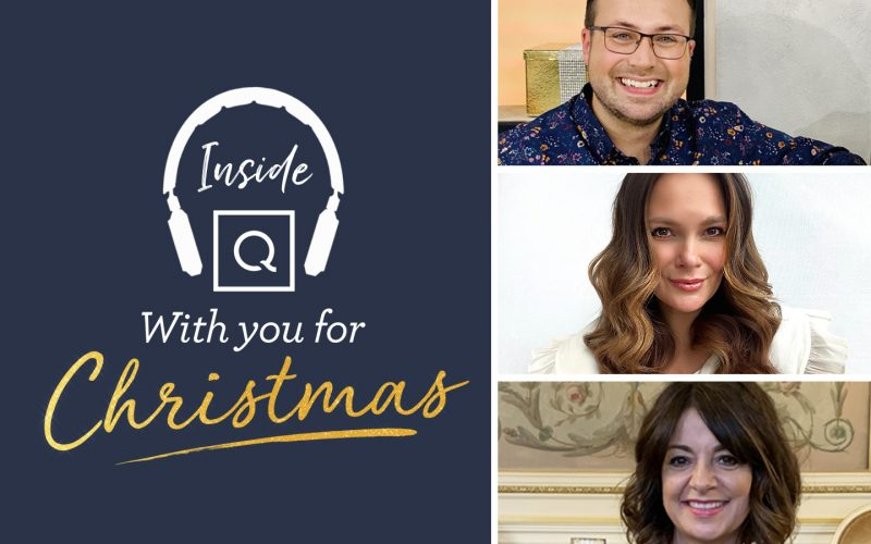 Podcast_Christmas
