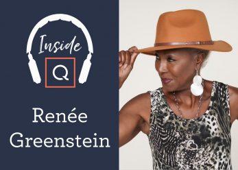 Renne-Greenstein