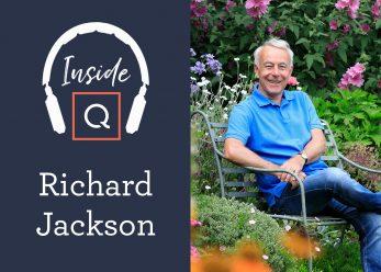 Richard-Jackson