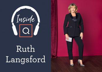 Ruth-Langsford