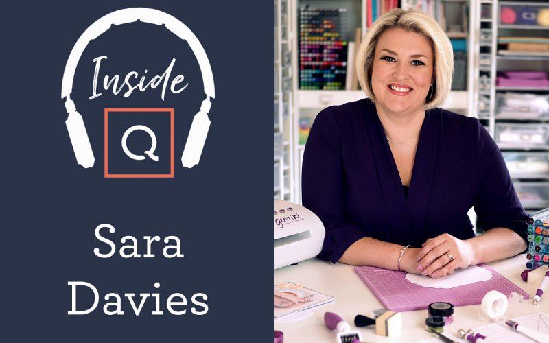 Sara-Davies