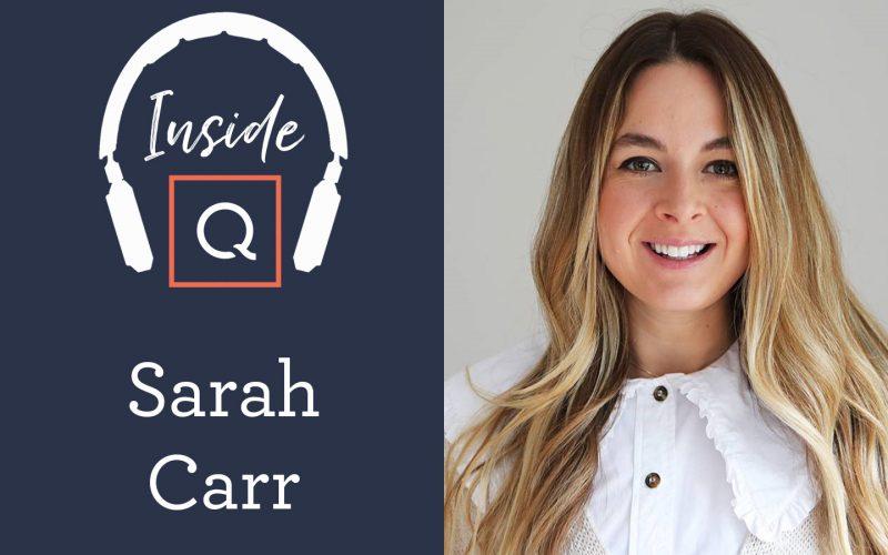 Sarah-Carr