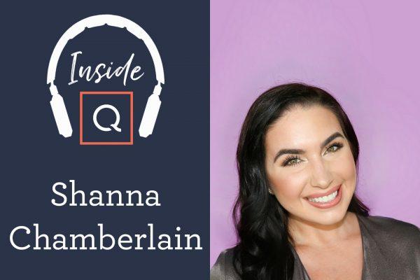 Shanna-Chamberlain