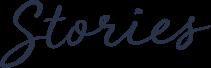 Stories_Logo