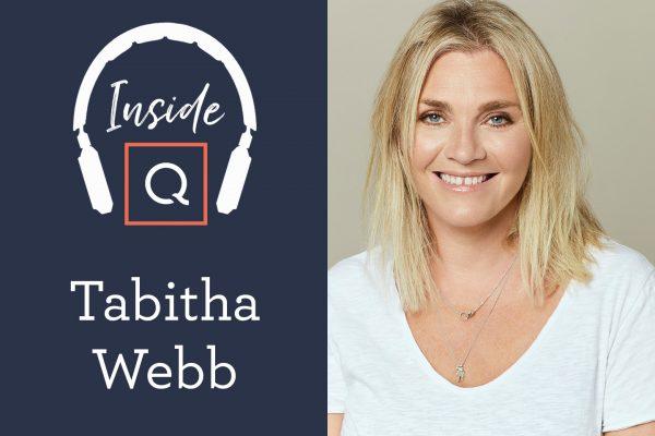 Tabitha-Webb