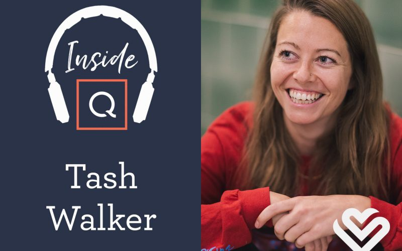 Tash-Walker