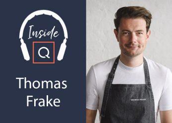 Thomas-Frake